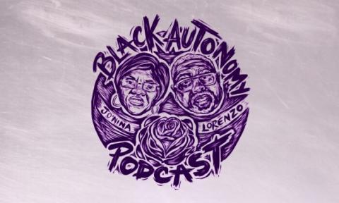 Announcing: Black Autonomy Podcast