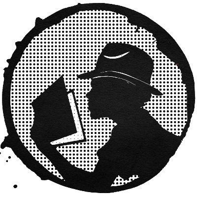 Welcome to the 2020 Anarchist Bookfair in London