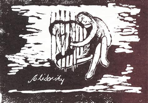Elephant in the room – International Week of Solidarity with Anarchist Prisoners