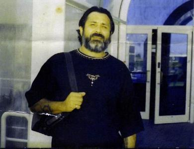 New Writings and Update from Anarchist Prisoner Xinachtli
