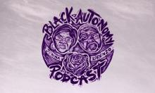 Announcing: Black Autonomy Podcast