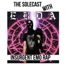 insurgent | emo | rap