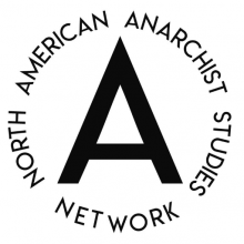 NAASN Statement on the protests against police violence