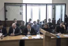 Court in Penza